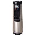 AFDL-2-HQ Ultraszűrő vízautomata