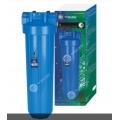"20"" Big Blue szűrőház hideg vízre FH20B1-Bx-L"