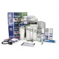 Aquafilter FRO5MP kompresszoros, szimpla csappal