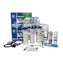 Aquafilter FRO5M alapkészülék