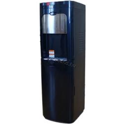 RO/CWM2 Ozmózis vízautomata