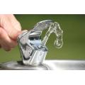 Ivóvíz szűrők